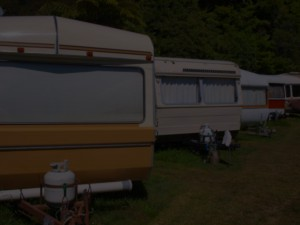 caravanas-parallax