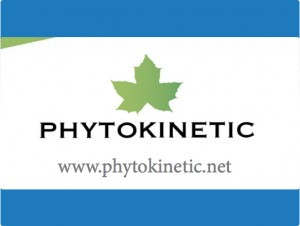 home-block-phytokinetic
