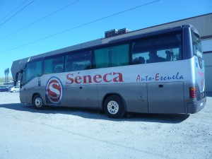 SENECA AUTO ESCUELA (4)
