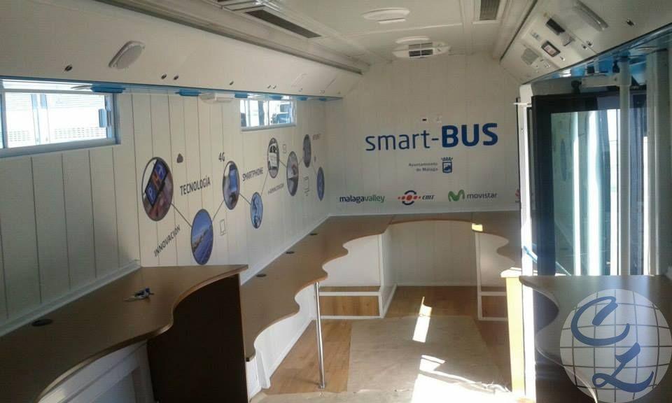 ssmart-bus
